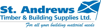 St Andrews Timber